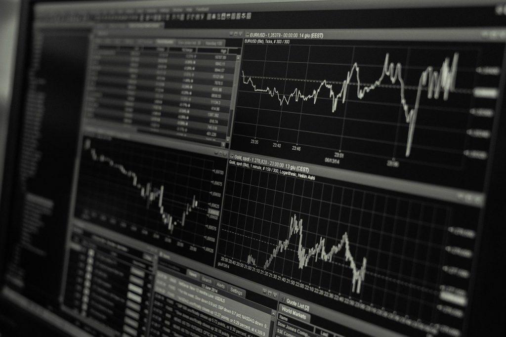 Jak można uzyskać odpowiednie zyski z inwestycji?