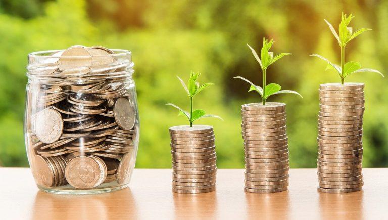 Jak realizować bezpieczne inwestycje?