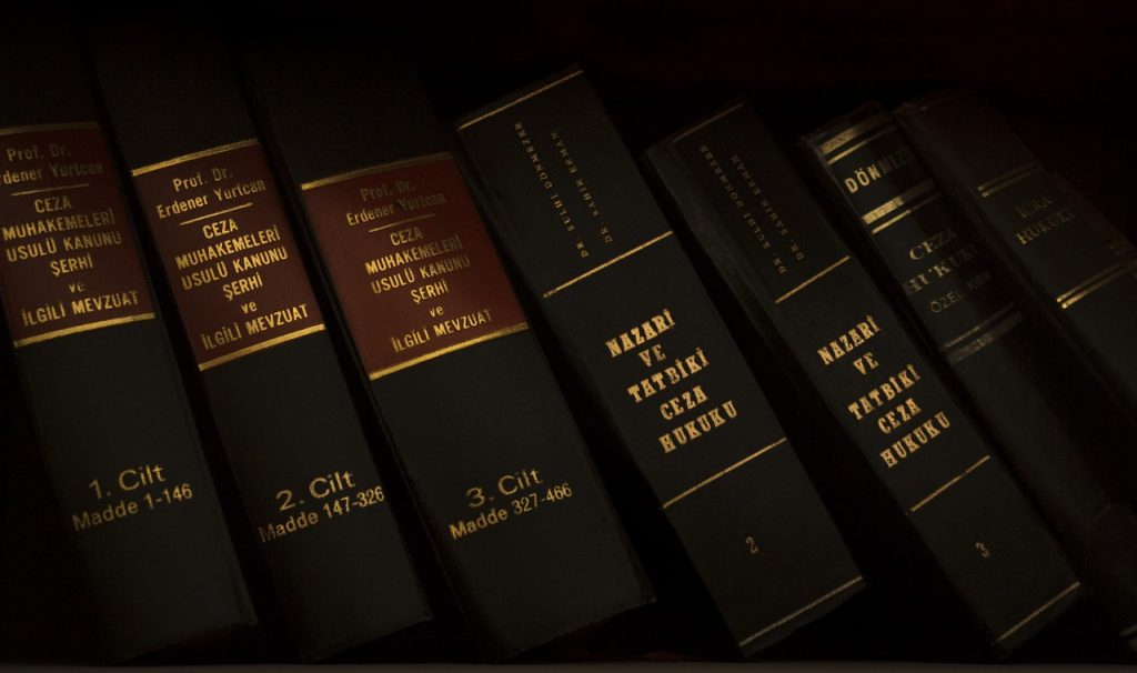 Skuteczna obsługa prawna