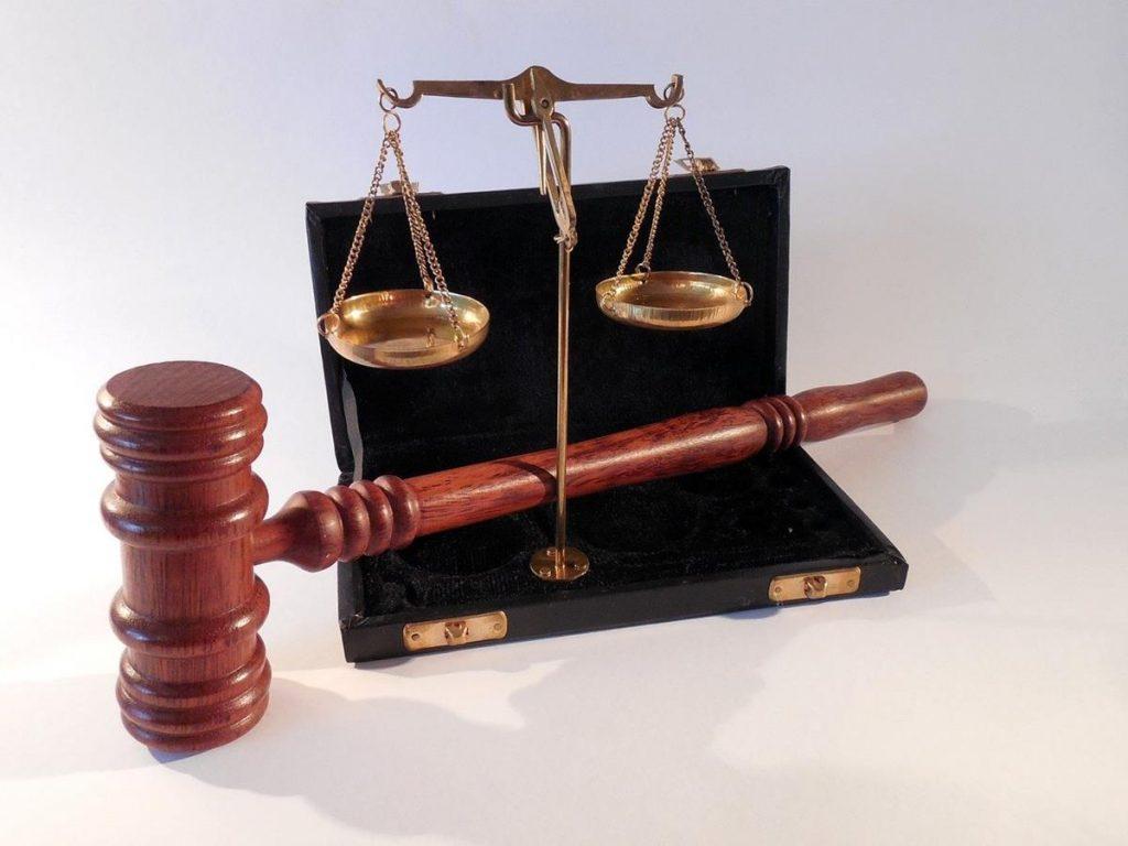Zarządzanie danymi w dobie obowiązywania przepisów RODO