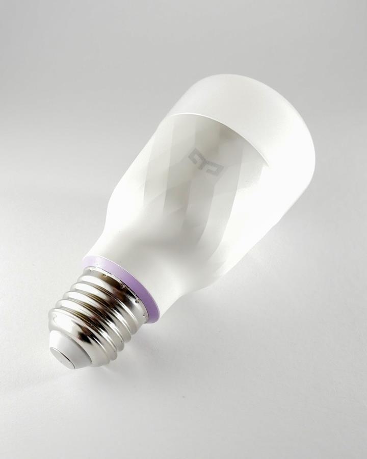 Dlaczego warto sięgać po profile aluminiowe do LED?