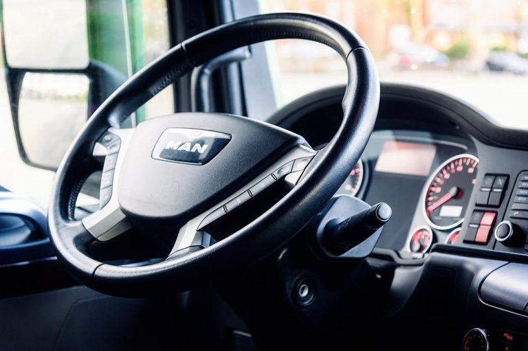 Najlepsze ubezpieczenie auta w leasingu – jakie wybrać?