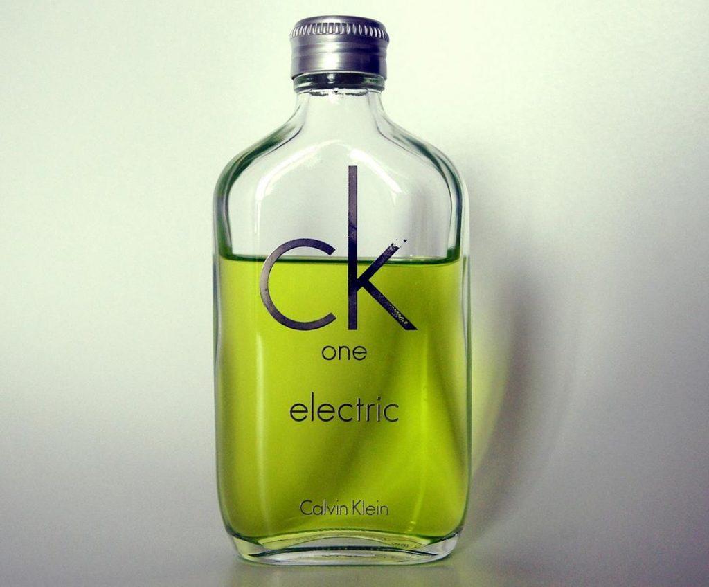 W jakich sytuacjach sprawdzą się lane perfumy?