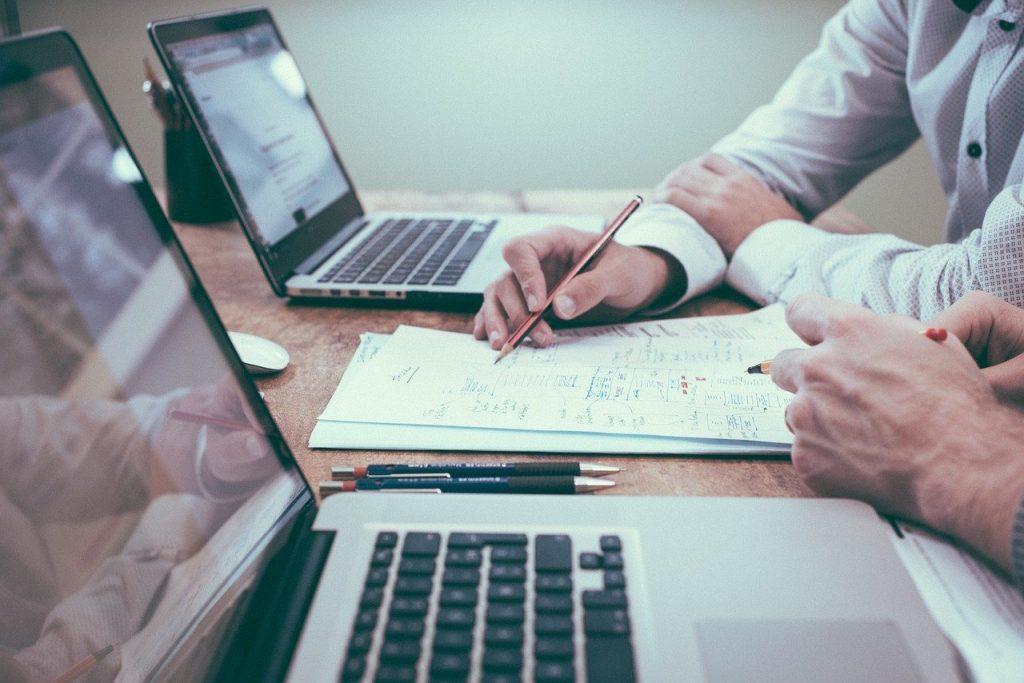 Nowoczesny marketing. Czy warto skorzystać z usług agencji digitalowej?