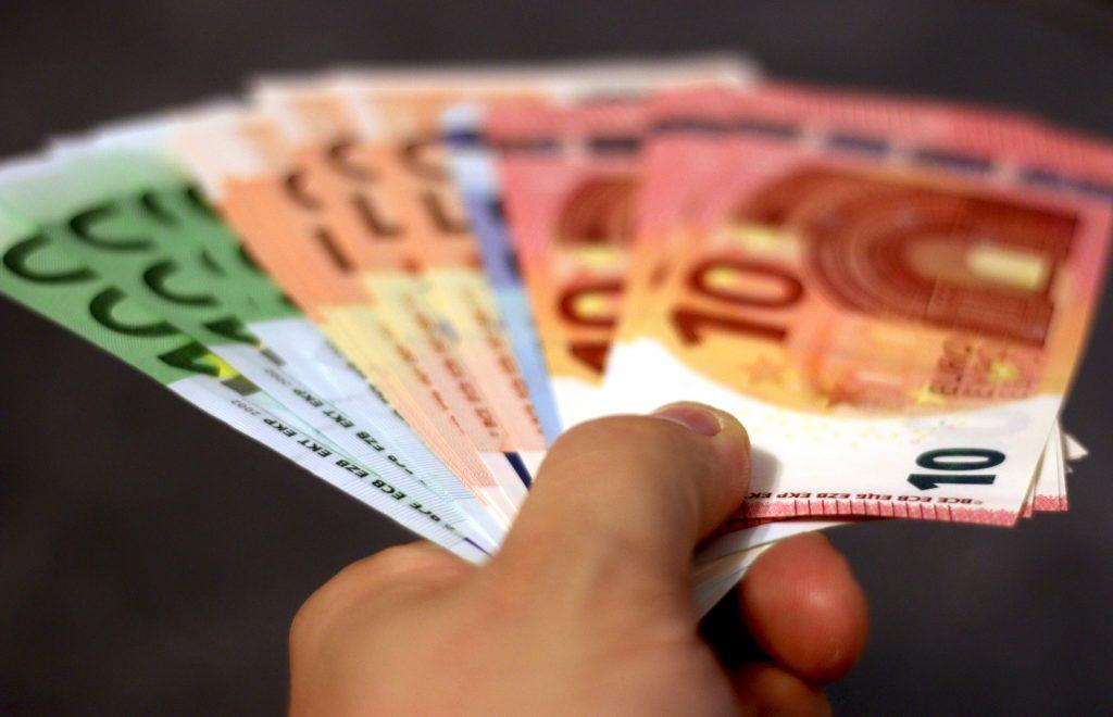 Wady i zalety szybkich pożyczek