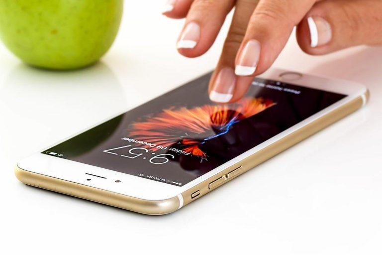 Czy już korzystacie z leasingu wynajmując sprzęt elektroniczny?