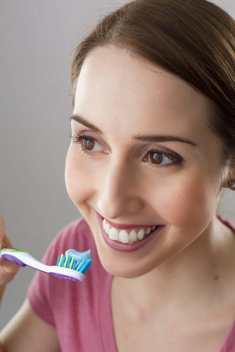 Specjalistyczne zdjęcia stomatologiczne